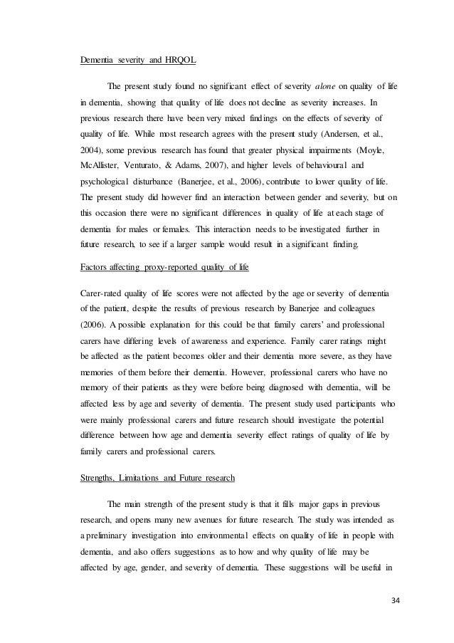 Dissertation questions social work
