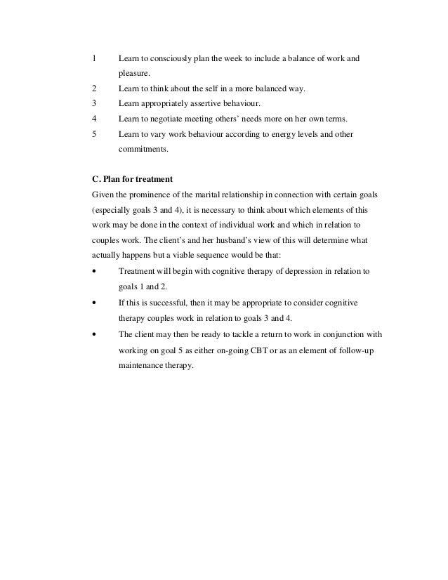 1 Case Formulation Bron
