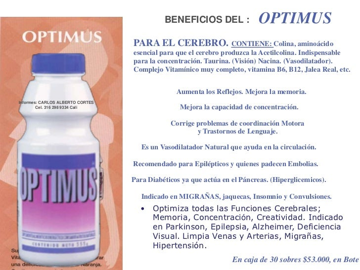 que comer para bajar el colesterol y acido urico bajar acido urico homeopatia medicamentos para tratar gota