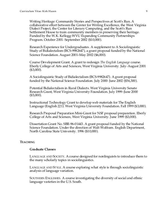 Resume Help Umn Cover Letter Template Youth Worker