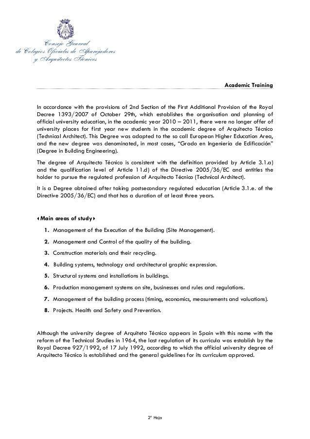 cover letter for spanish teacher