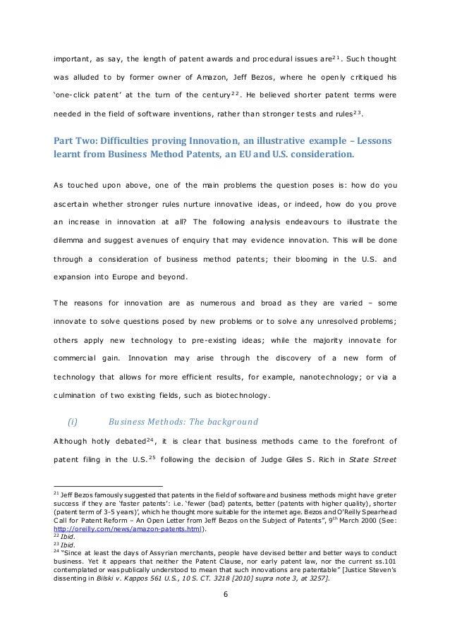 Summative essay