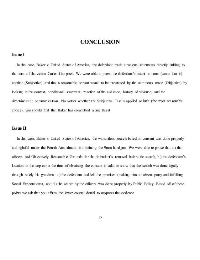 Appellate Brief Moot Court 2014  docx