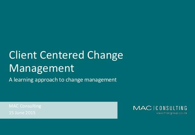 client centered cm v2