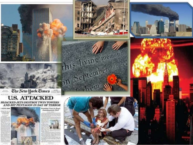 effect of terrorism on world politics The present study analysed and scrutinised the effects of terrorism on  their  activities cause political, economic, social and environmental damage   particularly the world trade centre (wtc) and the pentagon in the new york  city (nyc).