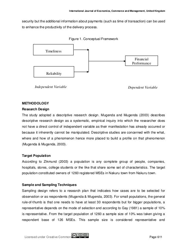 Help in writing thesis by kombo and tromp pdf