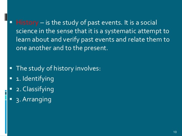 functionalism conflict and interactionalism in neducation Functionalism, conflict, and interactionalism in neducation 1810 words | 8 pages functionalism, conflict, and interactionism in education victoria aronne soc 101 introduction to sociology.