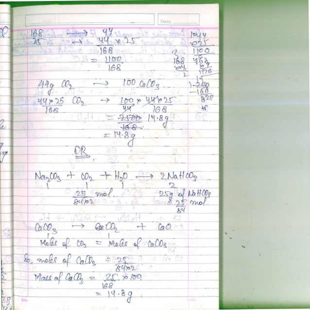 chem 31 1 notes Unit 9th class notes (short questions,long questions,practical questions solved) view/download 1 fundamentals of chemistry view/download 2 structure of atoms.