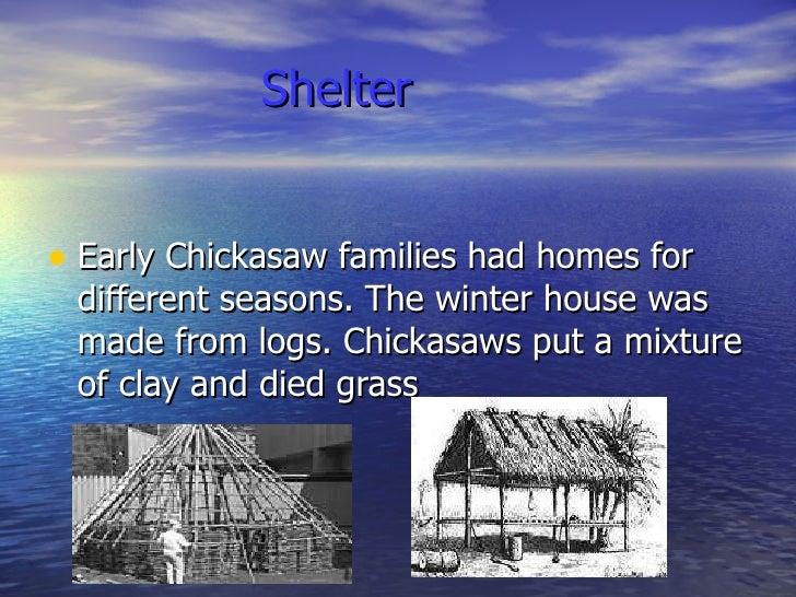 Office 365 Cherokee >> Chickasaw Tribe