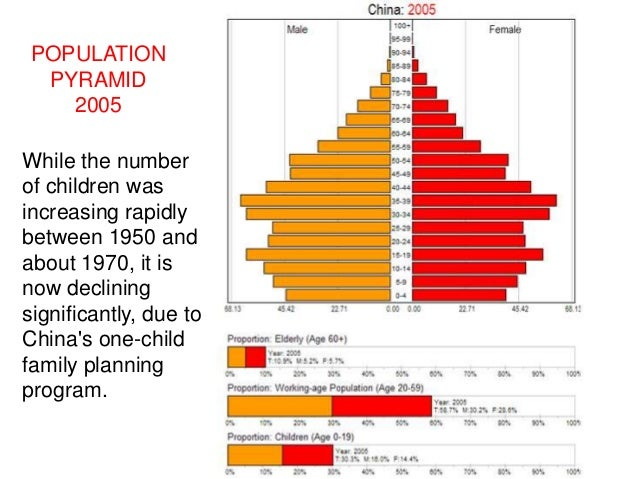population pyramid of china from 1500 What was the human global population in: 10 000 bce 0 ce 1000 ce 1500 ce 1850 ce population pyramids a population pyramid illustrates the age and sex.