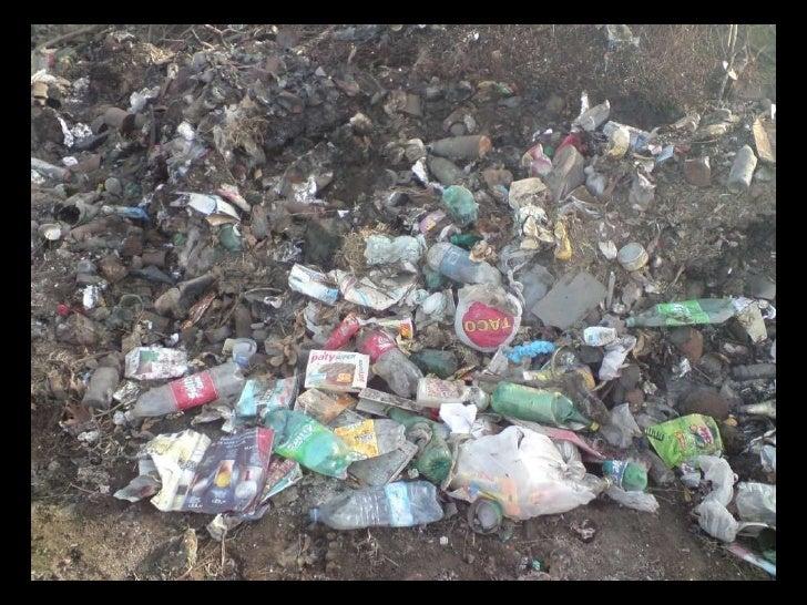 Residuo, la parte o porción que queda de un todo. Según la protección  ambientalista de los Estados Unidos (EPA).