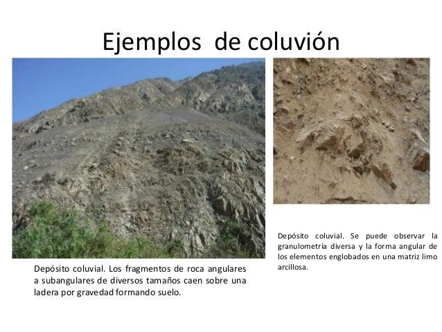 1 clase de suelos - Como solar un suelo ...