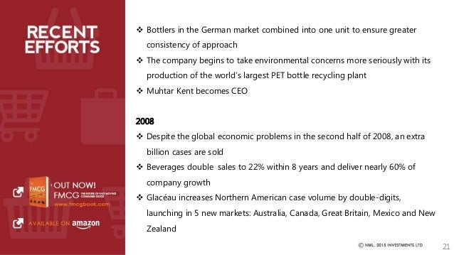 an introduction to the origins and evolution of the beverage brand coca cola The coca-cola company is the world's largest nonalcoholic ready-to-drink  beverage  sabmiller believes that a robust approach to sustainable  development underpins both its  the introduction of new technology  valuable  brand, we recognize that the success and  tax on local sparkling beverages  causes a market.