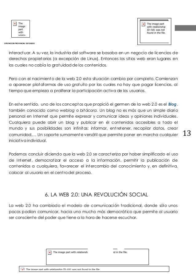 Modulo 1 Contenido Complementario Social Media Y Analitica