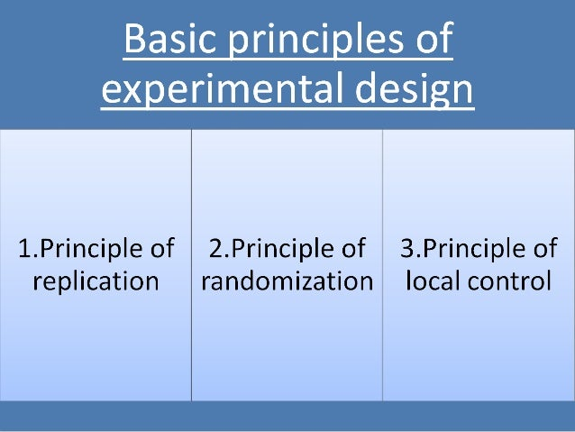 A Comparison of Basic Research Designs Objective: Characteristics: Methods: Discovery of ideas and insights Flexible, vers...