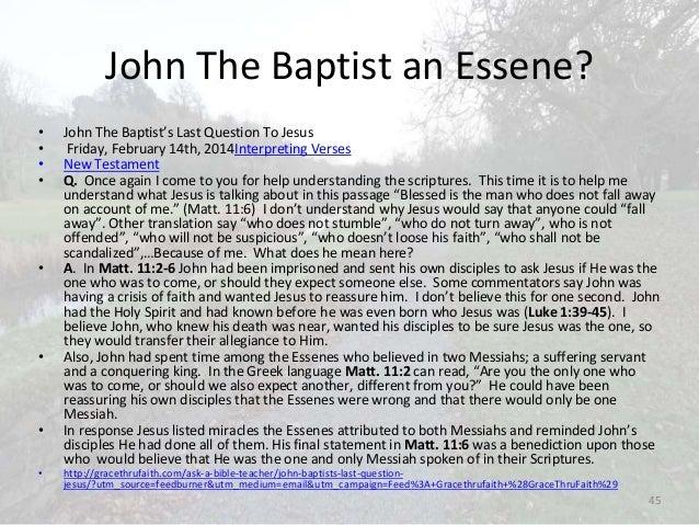 Testimonies of christians hookup unbelievers john