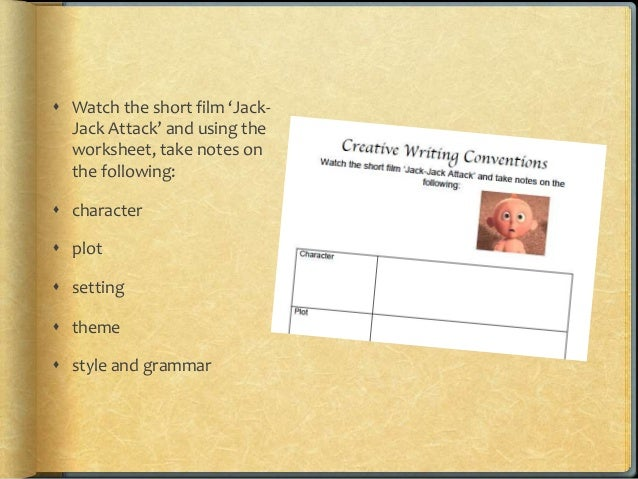 an introduction to the creative essay on the topic of cracker jack Free essay: august 25, 2015 jack wright case 1 jack wright jack wright case 7 essay on frito lay - cracker jack case analysis.
