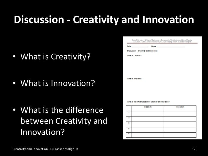 creativity and innovation worksheet Webbing worksheet  work & code & key escape rooms: connecting,  engaging, problem solving & collaboration creativity sparks  innovation.