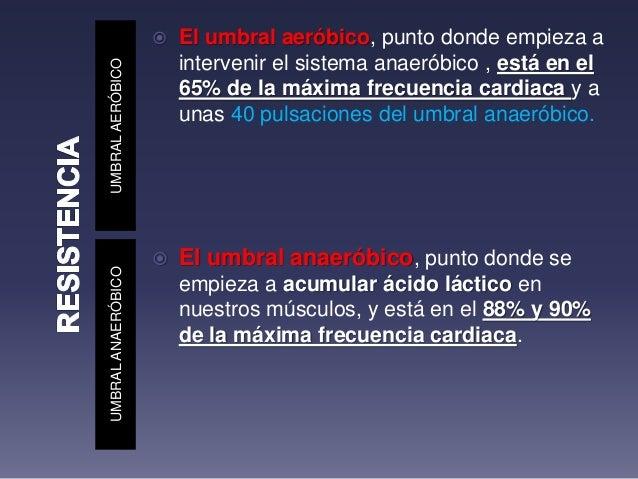 Efectos en el corazón • Bradicardia, se reduce la frecuencia cardiaca de reposo por debajo de 50 latidos por minuto. • ECG...