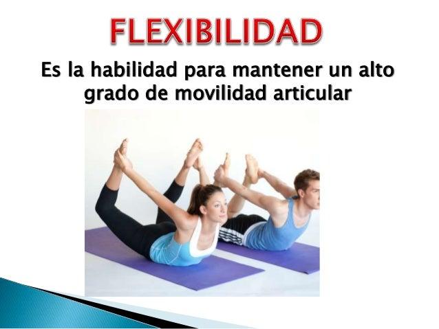 OBJECTIVO BENEFÍCIOS  Mejorar la elasticidad de la músculos antagonistas.  Mejora la técnica de os deportistas.  Previe...