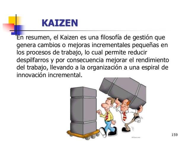 TQM (Administración de la Calidad Total) Ing. Ind. Leonardo Silva Franco, MSc