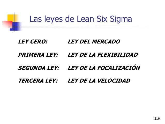 TOC Teoría de las Restricciones Ing. Ind. Leonardo Silva Franco, MSc