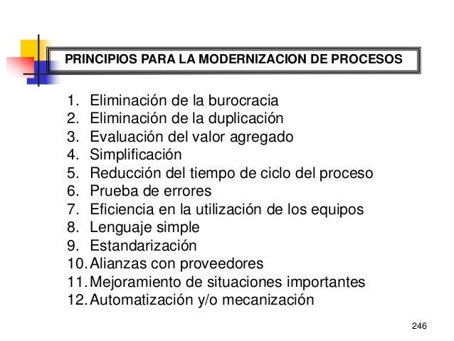Ing. Ind. Leonardo Silva Franco, MSPP 247 Cómo se relacionan estas estrategias? Pueden trabajar juntas?  Como se ha visto...