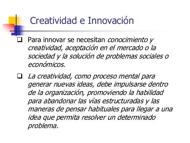 Empresas de Clase Mundial Ing. Ind. Leonardo Silva Franco, MSc