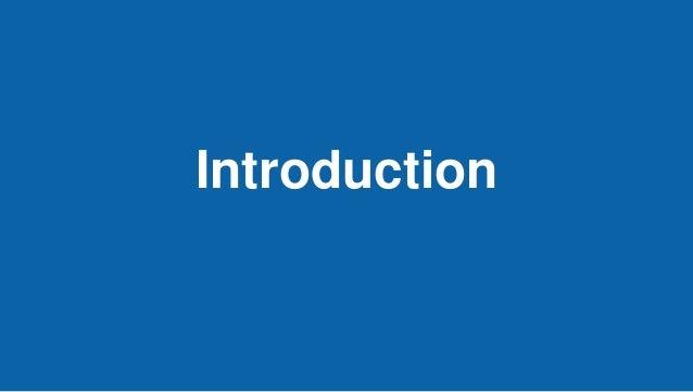 Advertiser's Crash Course in Influencer Marketing Slide 2
