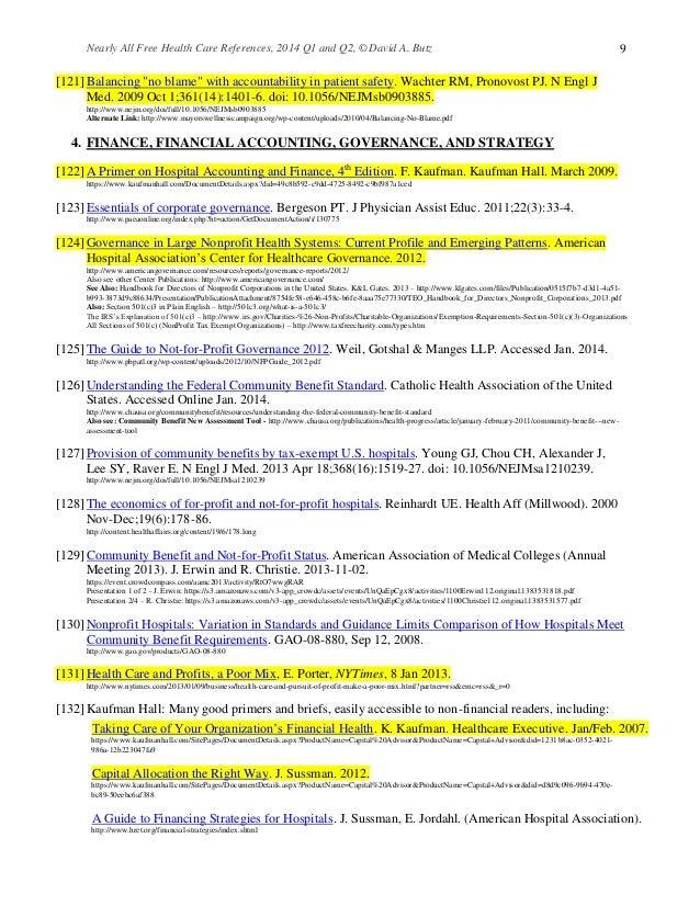 ebook Anleitungen zur anästhesiologischen