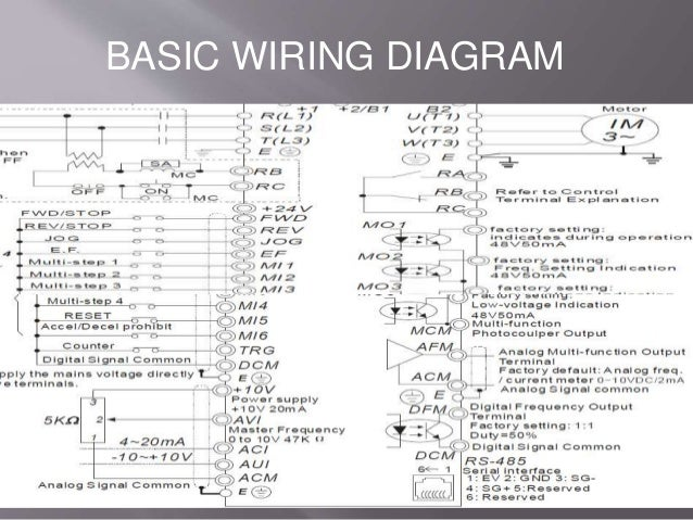 elektra new 47 basic wiring diagram