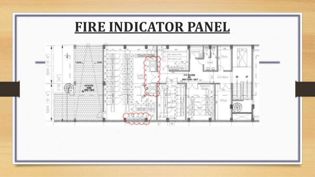 Facilities planning at ke fire hydrants with hose asfbconference2016 Image collections