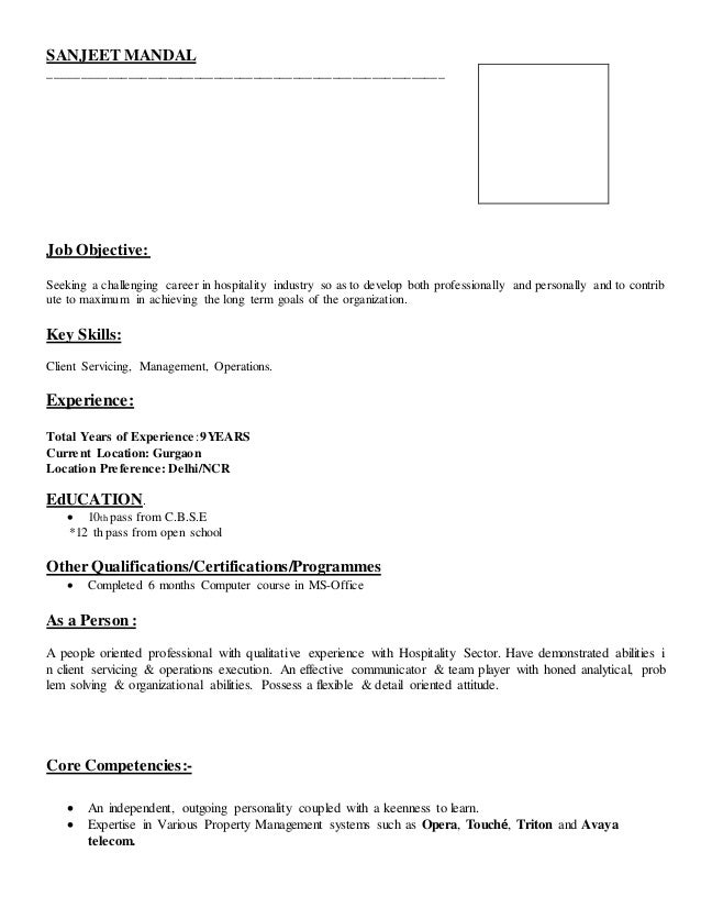 Workshop details: How to - Write essays - lrweb.beds.ac.uk detail ...