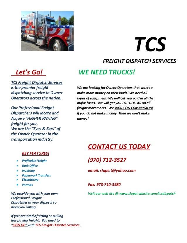 TCS Flyer copy