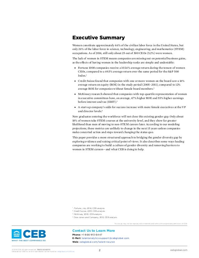 white diversity essay 2 white paper diversity & inclusion: making the mix work 2012 but when examining diversity practices and employee opinions in the middle east, a region inherently mixed in terms of its workforce, the research findings are at the least, surprising, and.