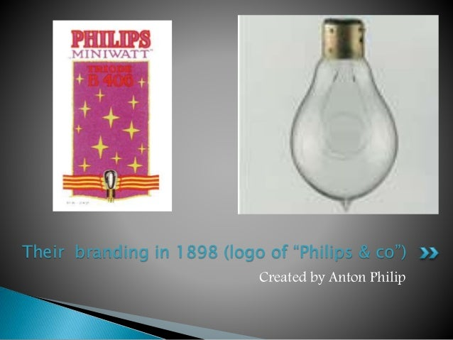 philips case study This case study looks at what went wrong and what the company needs to do in  order to succeed in april 2010, when philips electronics india.