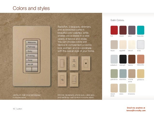 I Need An App To Choose Colors For A Room