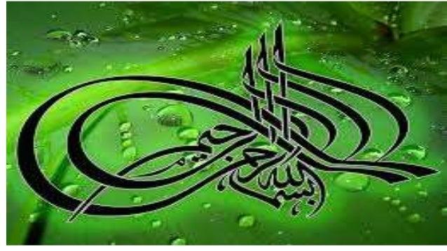 Group Members • Salamat shah cu-168-2011 • Hakeem ullah cu-187-2011 • Faiz ali cu-149-2011 • Imran khan cu-609-2011 • Amma...