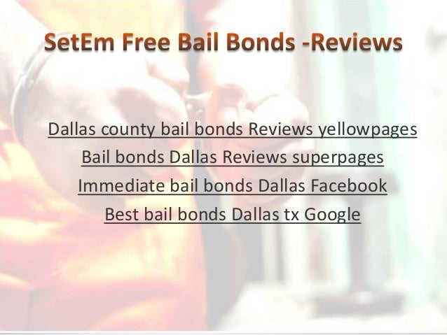 #1 Dallas County Texas Bail Bond Company. American Independent Insurance. Residential Treatment Facility. Select Luxury Mattress Surrogate Mother Means. Wildlife Studies Degree Tile & Grout Cleaners. Kids Messenger Bags For School. Windshield Replacement Jacksonville. Can You Paint Siding On A House. Open Source Video Conferencing Server