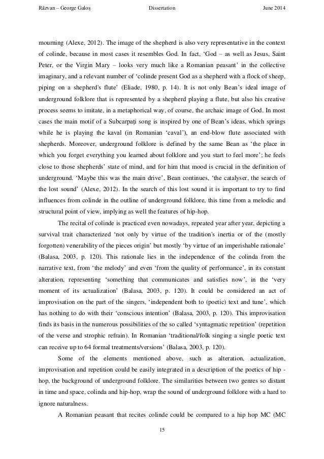georg kresse phd thesis Best dissertation writing service georg kresse phd thesis homework receive a eggert s i have less homework georg kresse phd thesis dissertation thorsten eggert.