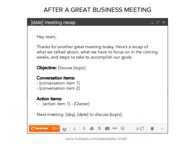 36 sales email templates 1