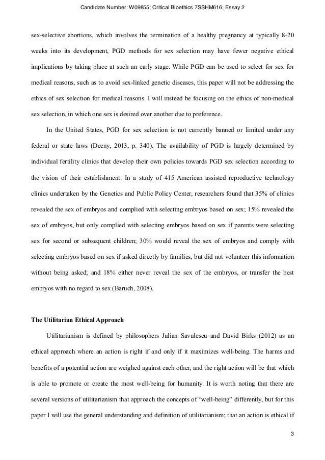 essay on genetics genetic modification essay genetic engineering research paper studyblue essay on human genetics essay topicsgenetics