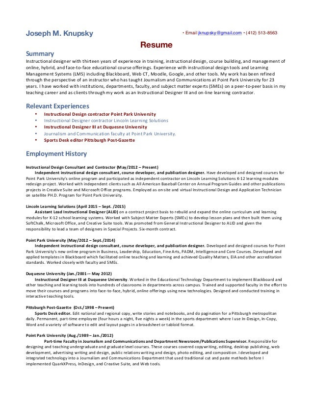 High Quality Custom Essays | Favorable Pricing Policy resume of ...