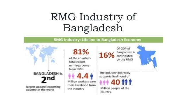 how to start affiliate marketing in bangladesh