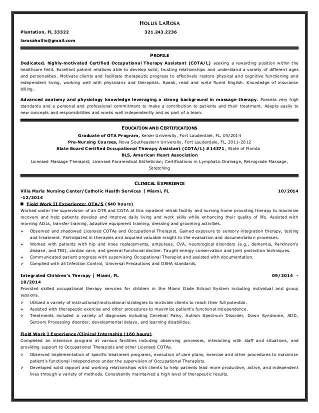 001FILE New RESUME May 15,2015