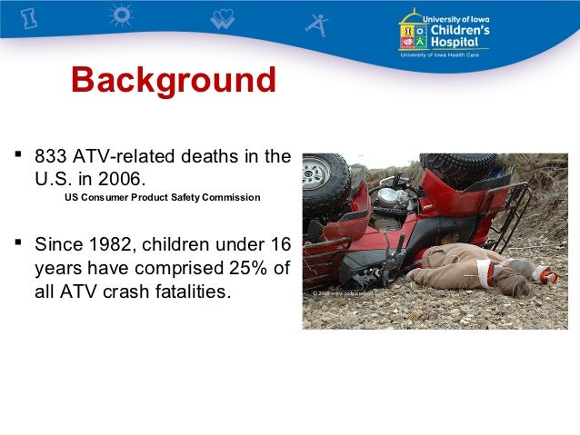 atv safety summit  consumer awareness atv dealers  teens