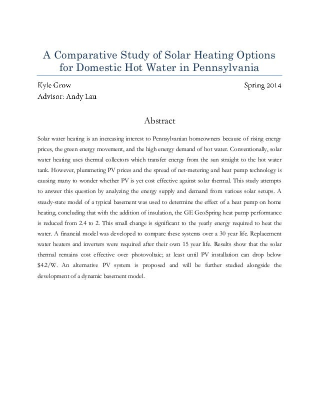 solar installer cover letter best solutions contract operator cover ...
