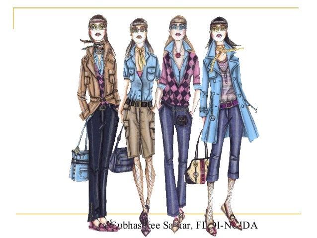 1 Definition Of Fashion