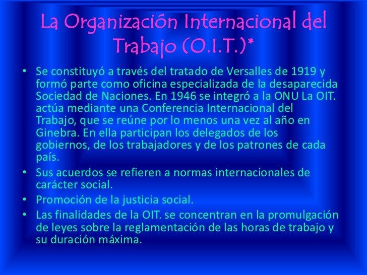 1 de mayo 1 for Oficina nacional de fiscalidad internacional