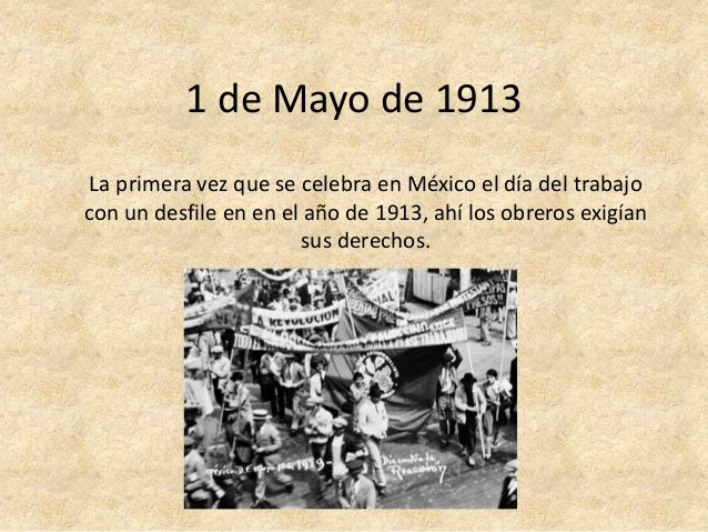 1 de mayo psmr for Gimnasio 1 de mayo